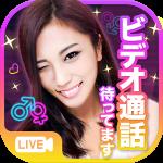 LISA【リサ】バナー01