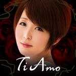 TIAMO【ティアモ】バナー01